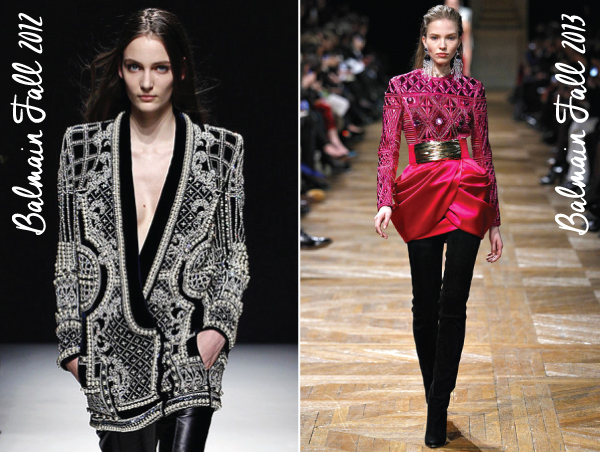 balmain-para-h&m-hm-colecao-collection-data-fashion-moda-kendall-jenner-jourdan-dunn-olivier-rousteing