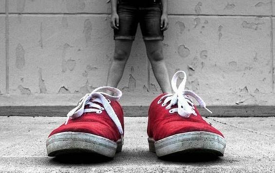 sapatos femininos tamanho grande onde comprar 40 ao 43 sapato salto sandalia