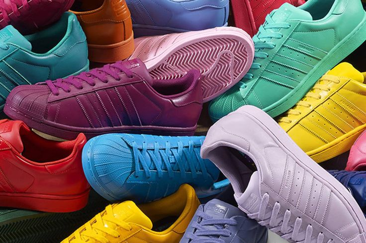 onde-comprar-tenis-adidas-supercolor-site-online-loja-brasil