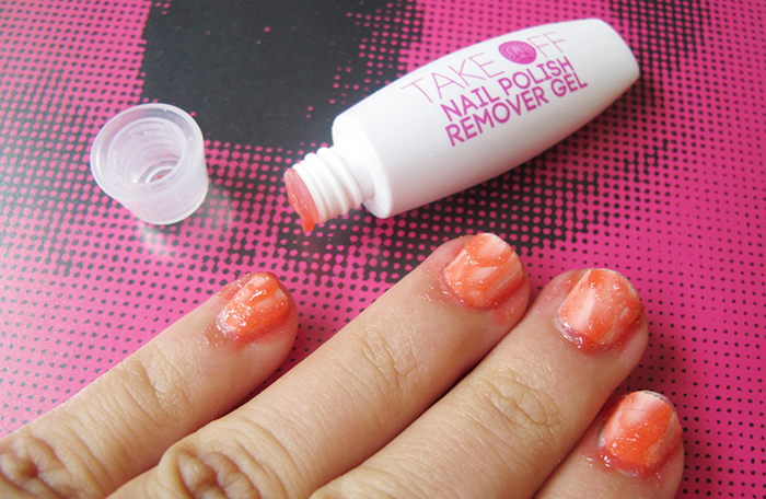 take-off-removedor-gel-esmalte-alessandro-nail-nails-remover-polish-beleza-blog-dica