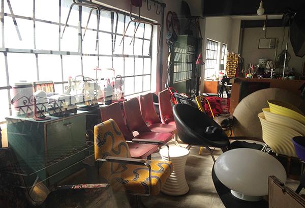 rio-de-janeiro-programas-viagemo-o-que-fazer-cultura-arte-decoracao-fabrica-bhering-guia-roteiro-dica-loja-brecho