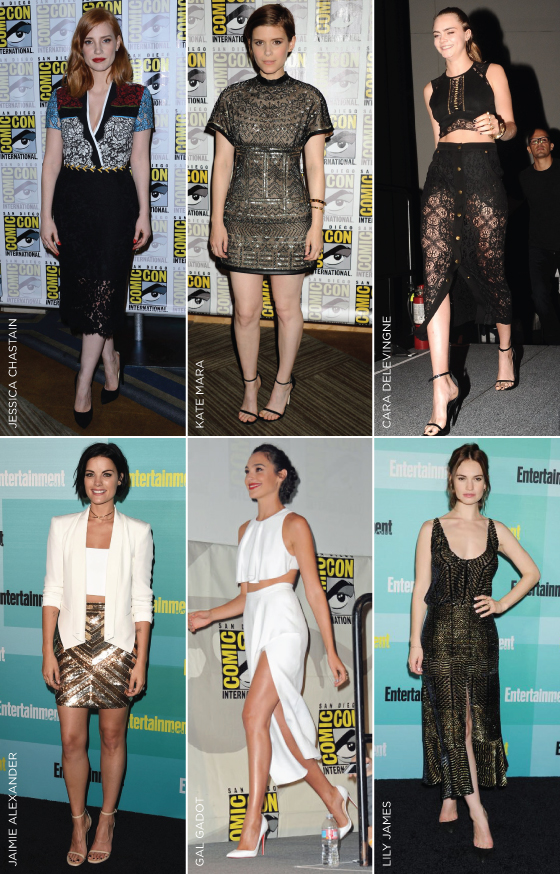 comic-con-2015-red-carpet-looks-moda-celebridade