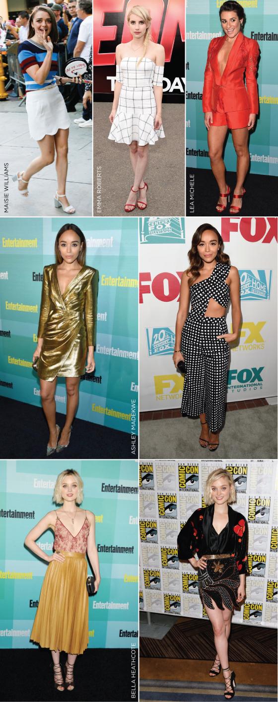 comic-con-2015-red-carpet-looks-moda-celebridade