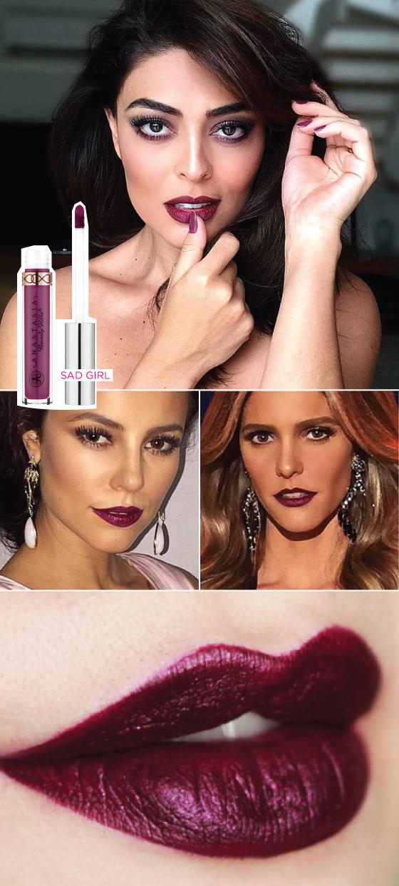 batom-liquido-anastasia-celebridade-kim-khloe-kardashian-paolla-oliveira-juliana-paes-fernanda-lima-lip-lipstick-matte-gloss-mate-opaco
