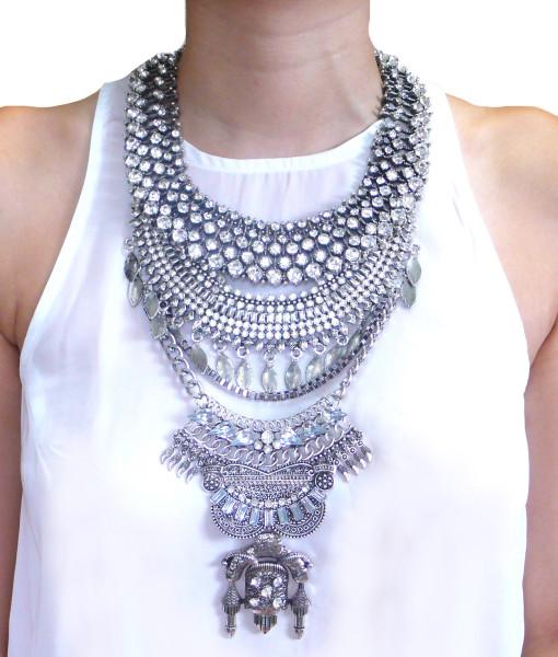 colar de camadas jazaar dylanlex inspired colares 1