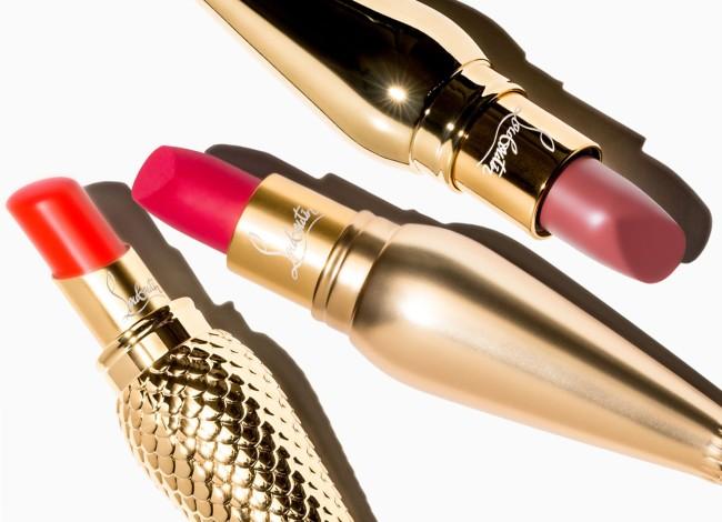 louboutin-lipstick-batom-christian-louboutin-cores-fotos-preco