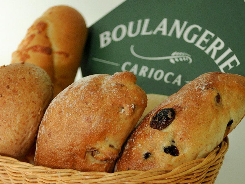 starving rio tips boulangerie carioca padaria francesa barra da tijuca rio de janeiro dicas do rio 5