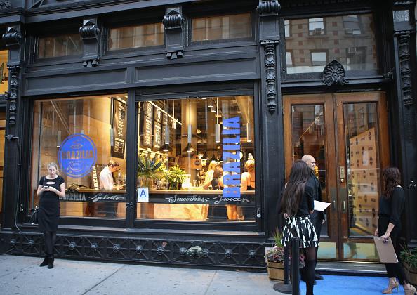 bakery-cafe-brasileiro-ny-nyc-nova-york-dica-viagem