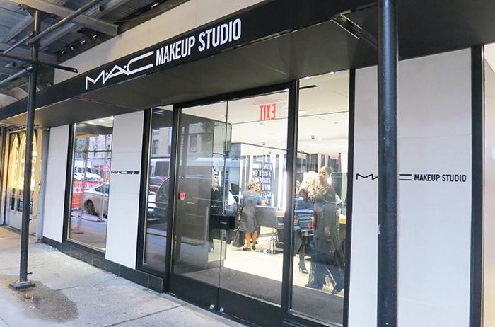 ny-nyc-mac-makeup-studio-salao-nova-york-make-maquiagem-dica-viagem-nova-york-new-york