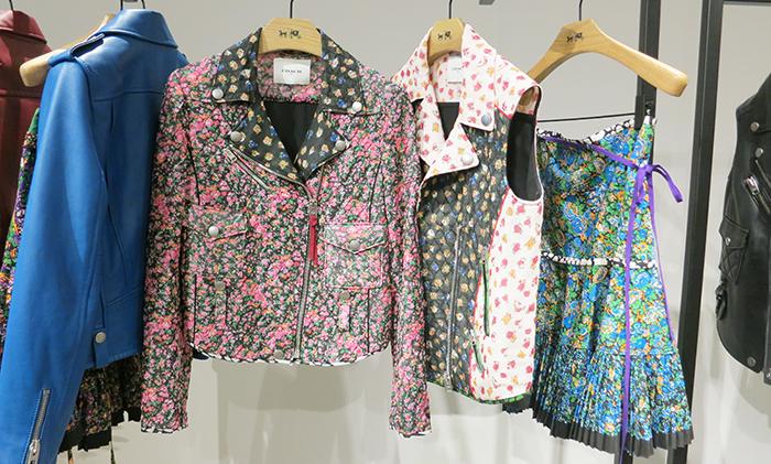 nyfw-nyc-ny-coach-showroom-desfile-colecao-spring-2016-roupa-acessorios-bolsa
