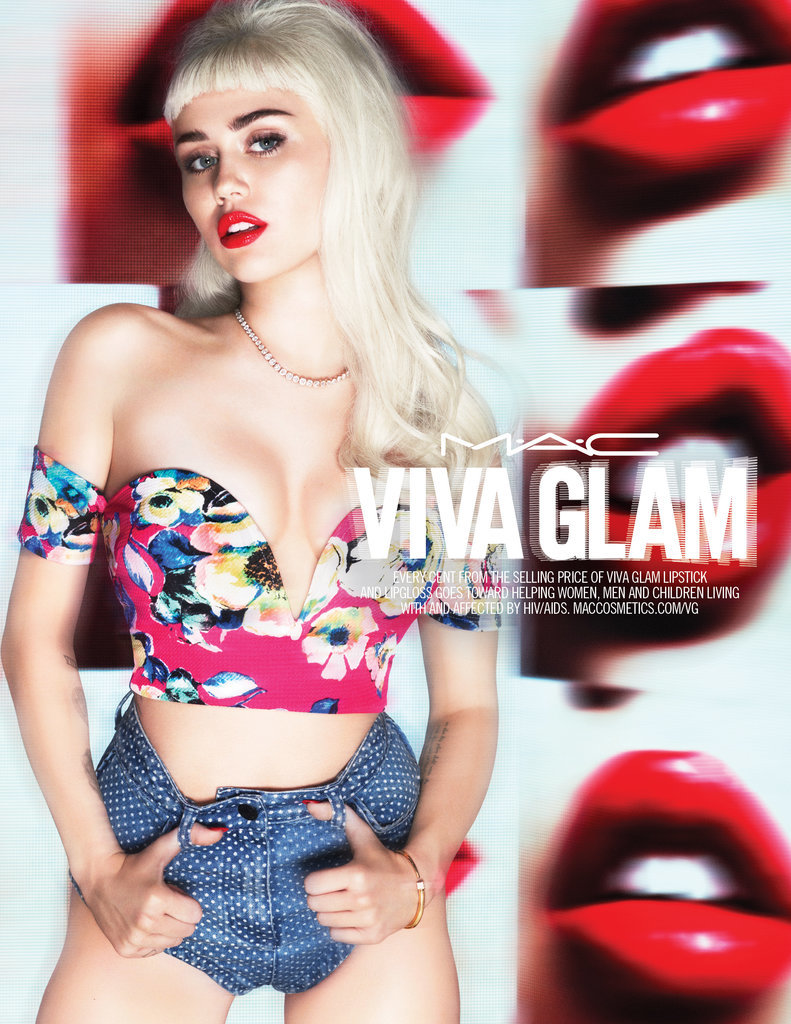 Miley-Cyrus-MAC-Cosmetics-Viva-Glam