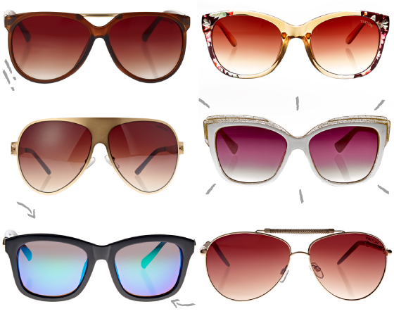 giovanna-antonelli-oculos-escuros-triton-atena-regra-do-jogo-