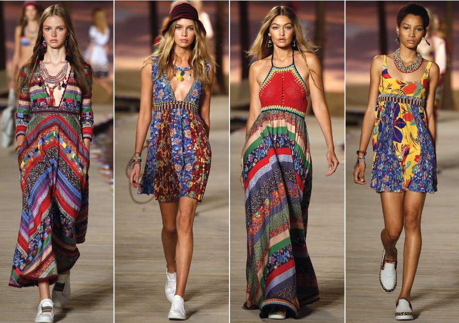 nyfw-ny-semana-de-moda-dvf-coach-tommy-hilfiger-desfile-trend-tendencia-spring-2016-estampa-patchwork
