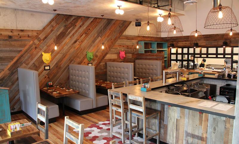restaurante-dica-ny-new-york-nova-york-saudavel-vegano-vegetariano-alimentacao-dieta-organico-bareburger