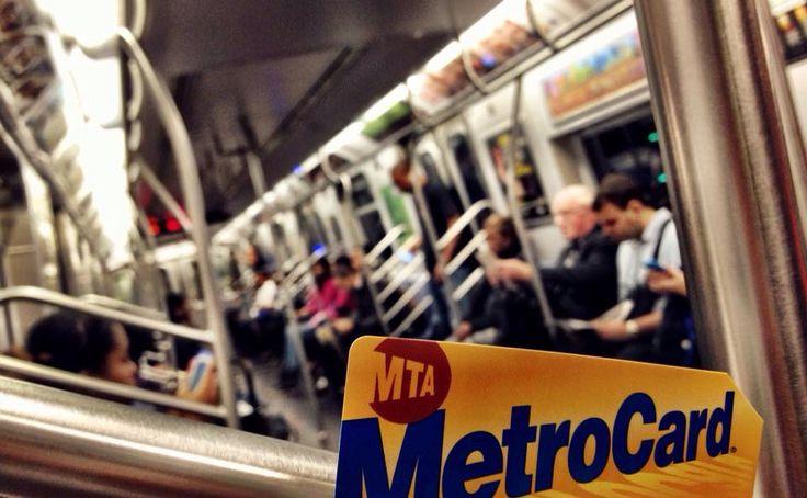 nova-new-york-nyc-ny-dica-viagem-economizar-gastar-pouco-menos-barato-dinheiro-dolar-10-dicas-viajar-eua