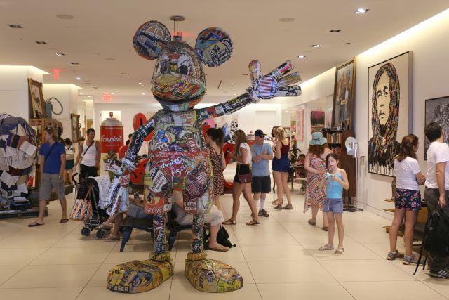 dica-viagem-exposicao-arte-galerias-chelsea-ny-nyc-nova-new-york-iorque-travel-tips
