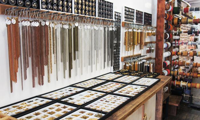 ny-nyc-nova-york-brooklyn-charm-colar-chelsea-market-dica-blog-acessorio-williamsburg
