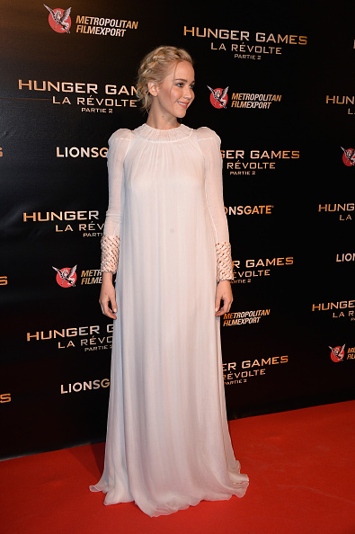 jennifer-lawrence-look-dress-outfit-premiere-hunger-games-mockingjay-parte-part2-fashion-blog