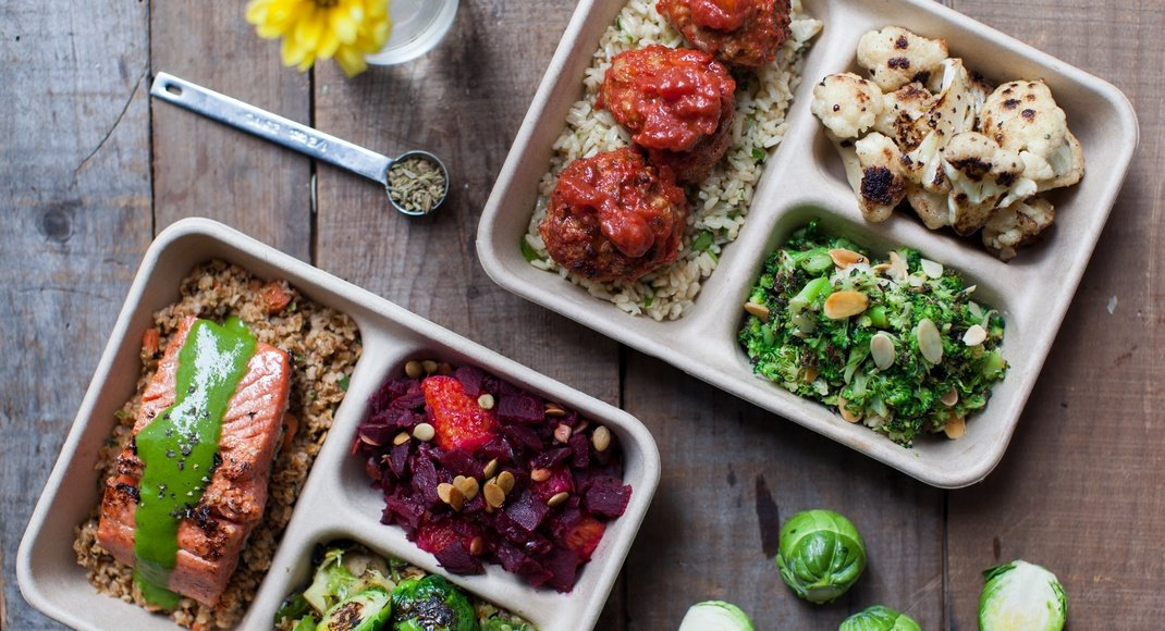 dig-inn-seasonal-market-comida-organica-fast-food-ny-nyc-dica-viagem-restaurante-comida-saudavel-nova-new-york