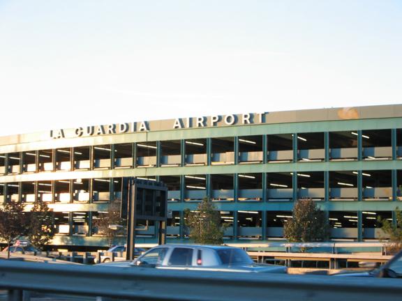 ny-viagem-nyc-dica-blog-sair-aeroporto-como-