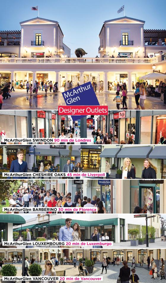 outlet-europa-canada-mcarthurglen-compras