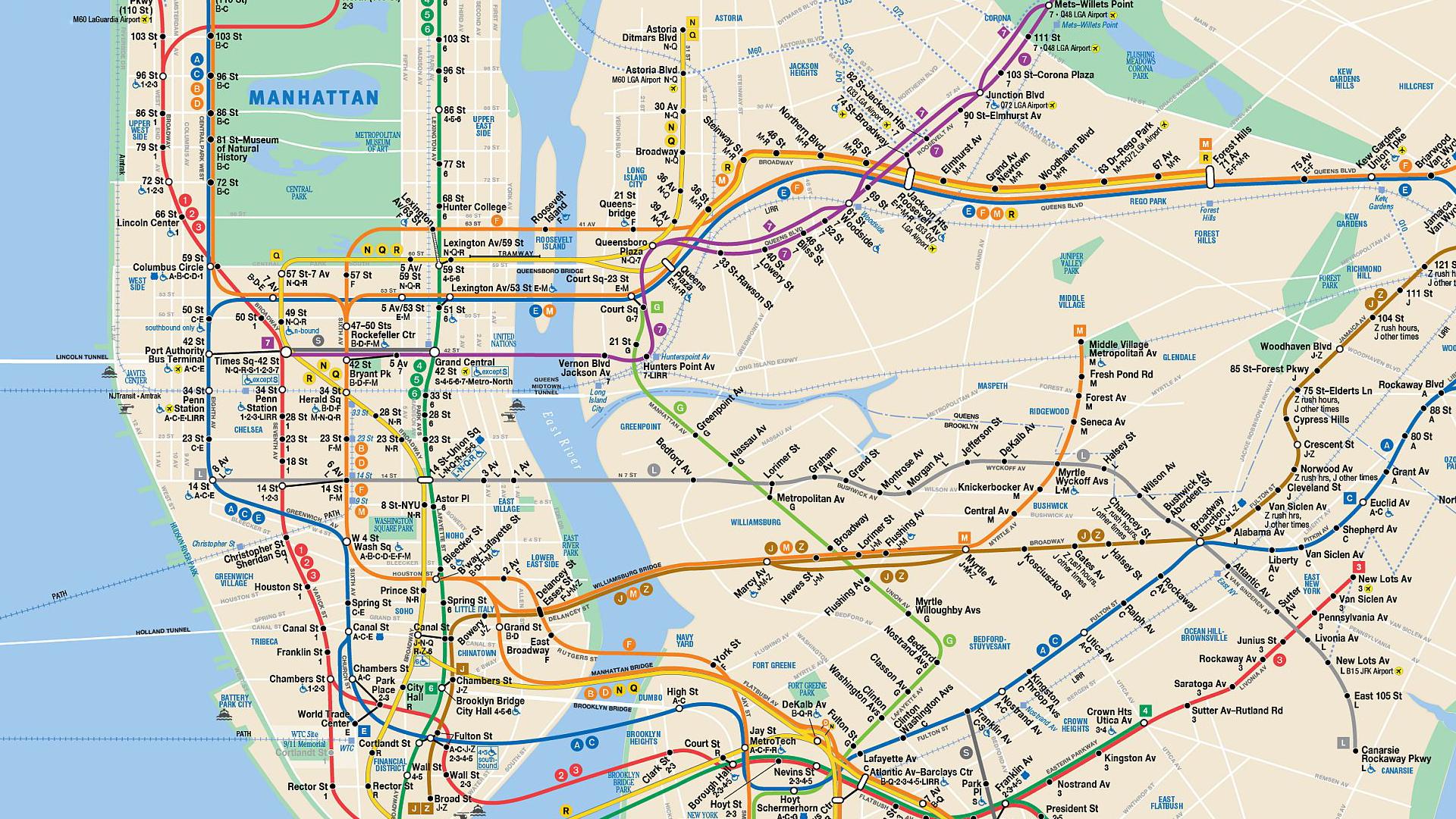 dicas-cidade-ny-new-nova-york-nyc-metro-locomocao-dicas-gerais-blog-viagem