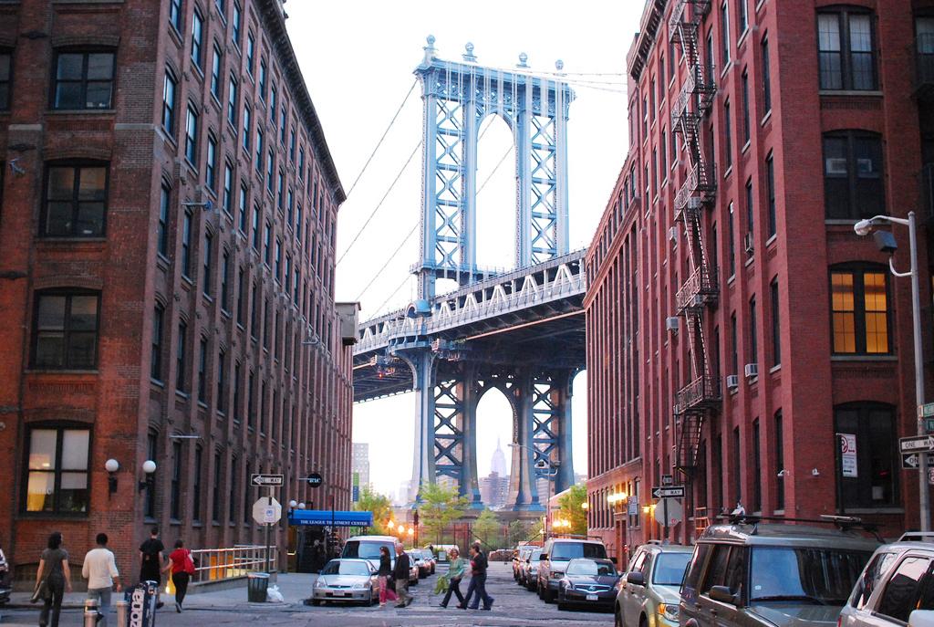 ny-nyc-nova-york-passeios-retrospectiva-dica-viagem-blog-brooklyn-dumbo-de-graca-baratos-museu