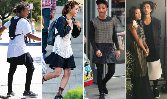 jaden-smith-louis-vuitton-genero-genderless-gender-melissa-moda-fashion-gabriel-gontijo-iorane