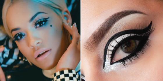 inspiracoes-make-maquiagem-brilho-carnaval-cabelo-tutorial-miley-cyrus-kelly-osbourne-katy-perry-rita-ora