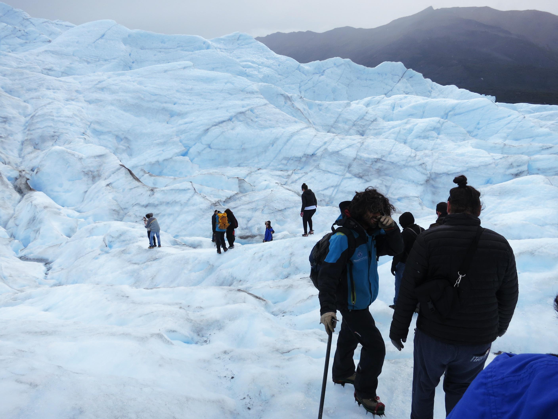 el-calafate-argentina-patagonia-viagem-dica-o-que-fazer-perito-moreno-glaciar-libro-bar-restaurante-passeio-estancia-cristina
