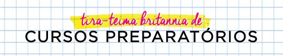 britannia-curso-ingles-preparatorio-exame-toefl-ielts-duvida