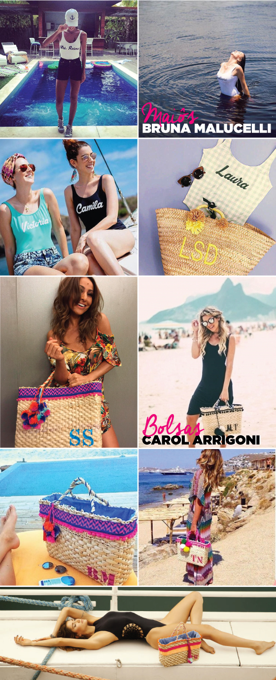 praia-customizada-tendencia-maio-nome-bruna-malucelli-CAROL-ARRIGONI