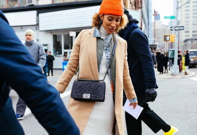 05-street-style-phil-oh-day-2