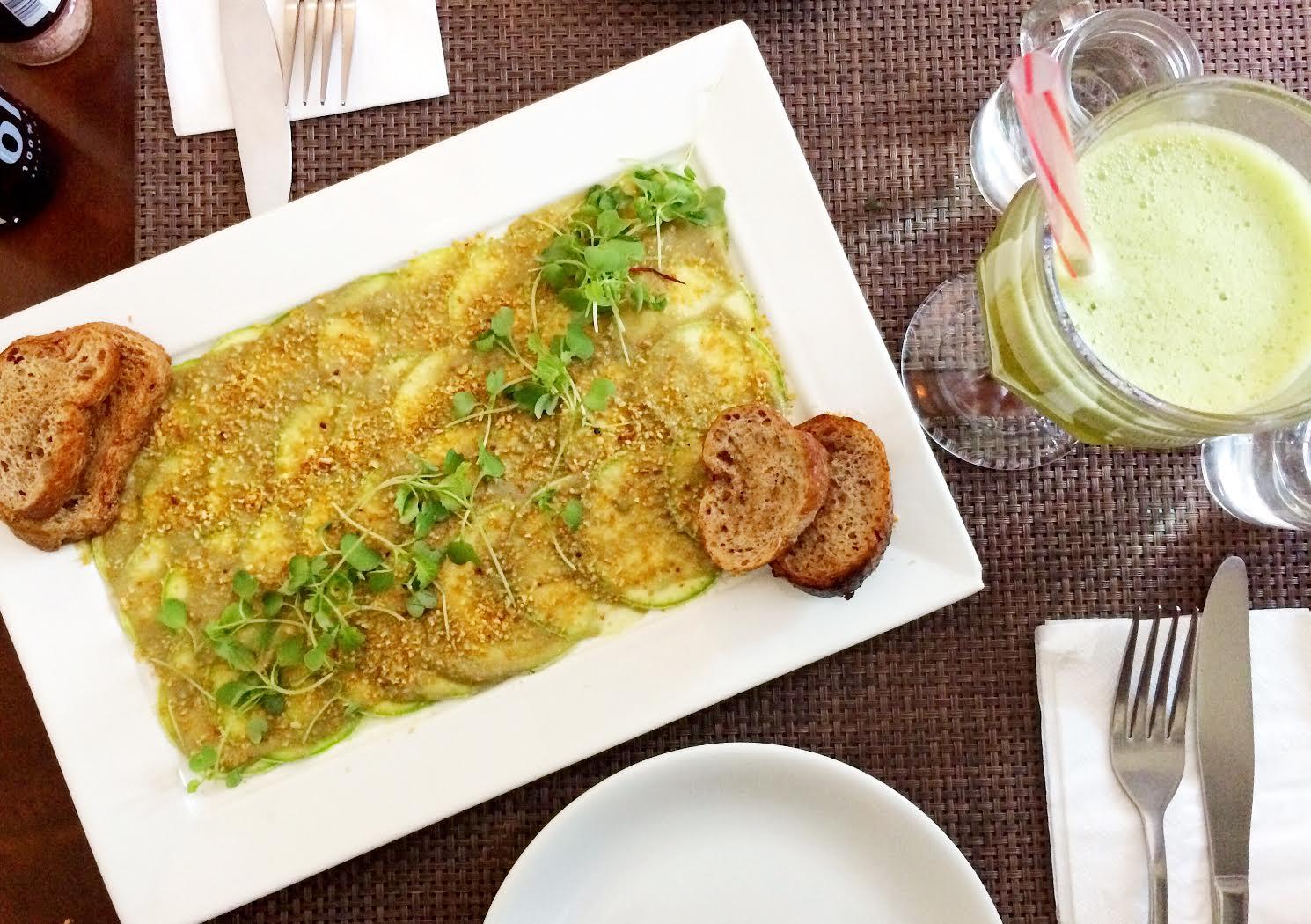 Naturalie-Bistro-botafogo-restaurante-rio-de-janeiro-natural-saudavel-vegetariano-vegano