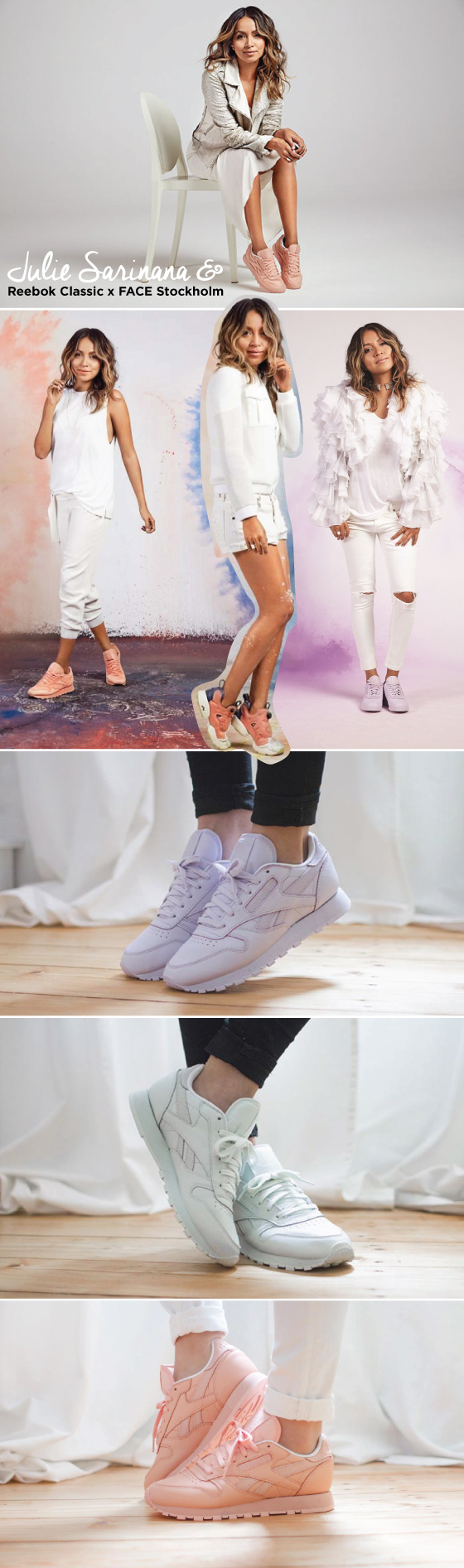 reebok-tenis-pastel-pink-julie-sarinana-sincerely-jules