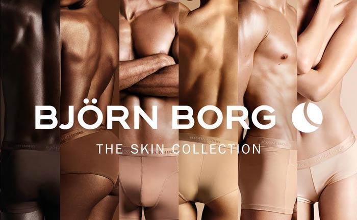 christian-louboutin-nude-pele-colecao-sapato-calcado-lingerie