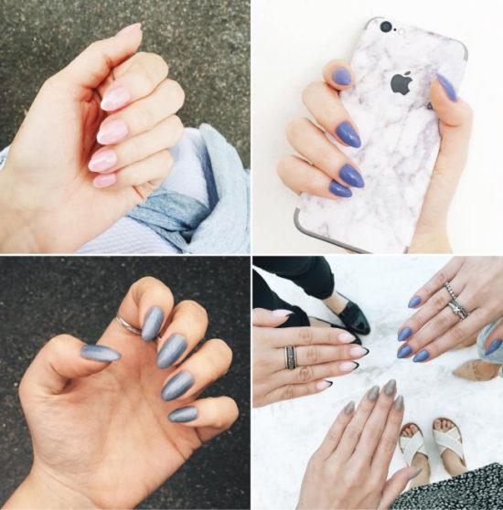 unha-nails-stiletto-curta-redonda-oval-trend-beleza-tendencia-tudo-orna-camila-coutinho-manicure