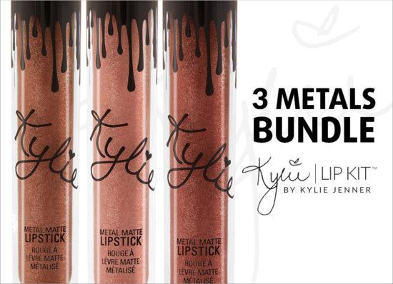 kylie-jenner-heir-lipstick-metal-metalizado-beleza-batom-matte-liquido-coachella-2016
