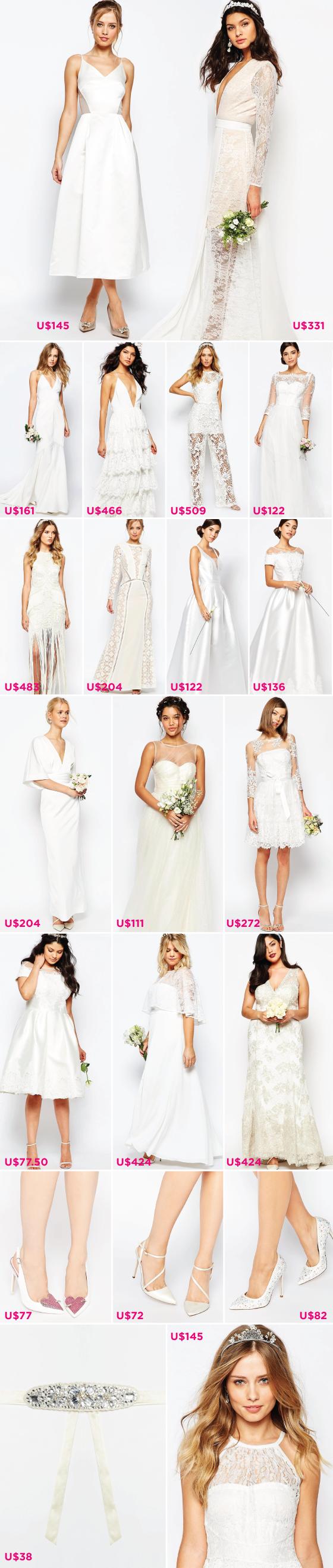 asos-colecao-bridal-noiva-casamento-vestido-site-online-barato