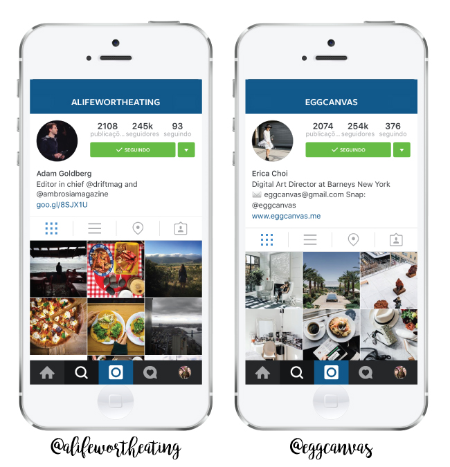 nyc-instagram-ny-nova-york-new-iorque-seguir-dica-viagem