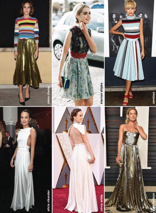 plissado-saia-plissada-trend-tendencia-moda-blog-anos-70-desfile-street-style-celebridade-red-carpet