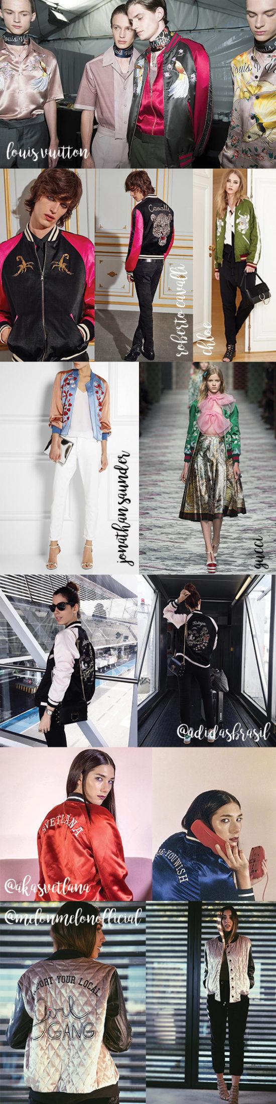 jaqueta-tendencia-bomber-satin-cetim-moda-estilo-trend-blog-onde-comprar