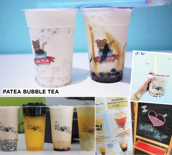 bubble-tea-cha-ny-viagem-nyc-nova-new-york-dica