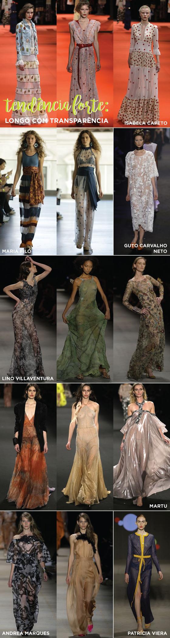 rio-moda-rio-semana-de-moda-rio-de-janeiro-tendencia-beleza-natura-desfile-fashion