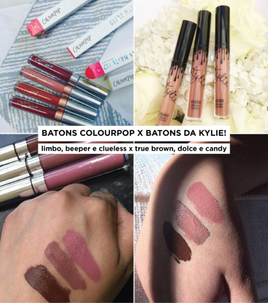 colourpop-batom-marca-beleza-cosmetics-cosmetico-make-maquiagem-dupe-similar-kylie-jenner-online