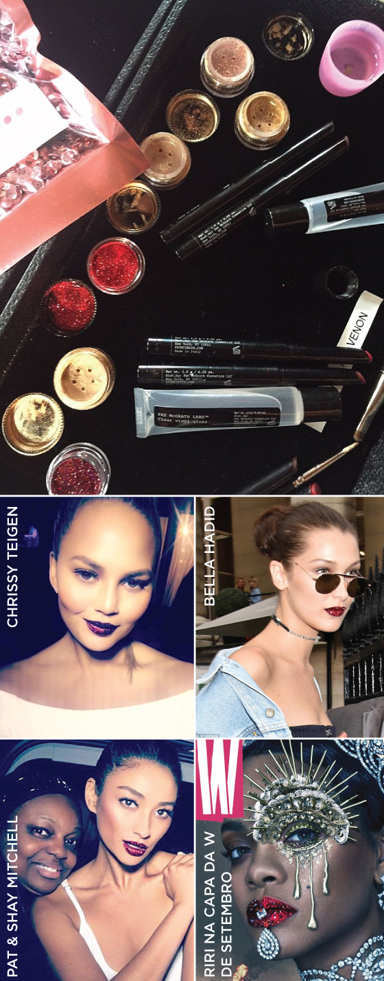 batom-glitter-pat-mcgrath-lip-kit-tendencia-brilho-beleza-lust-004