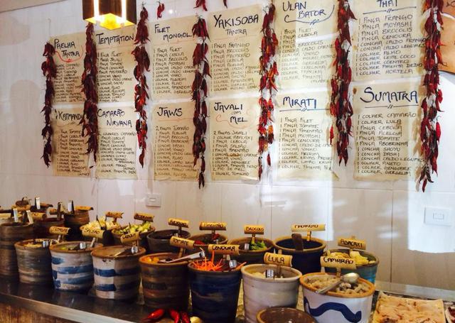 restaurante sp-sao-paulo-dica-blog-starving-mongol-tantra-mongolian-grill