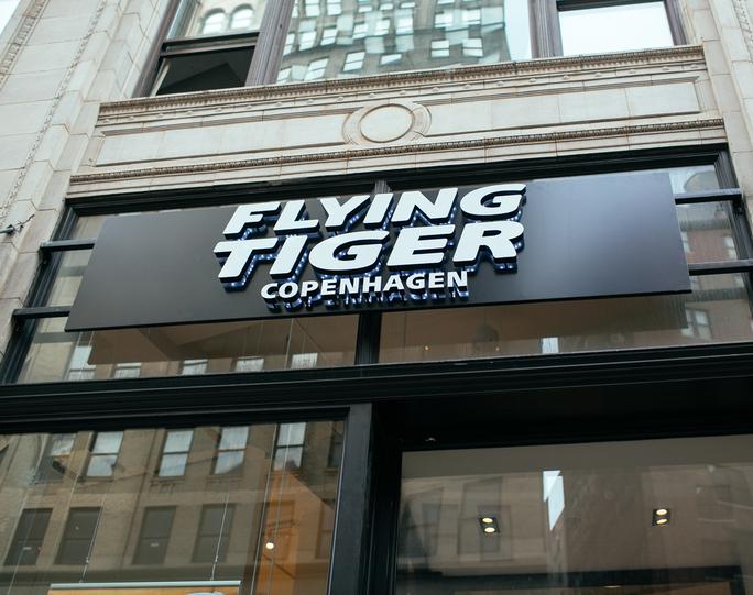 ny-nyc-loja-tranqueira-flying-tiger-compras-dica-viagem-new-nova-york