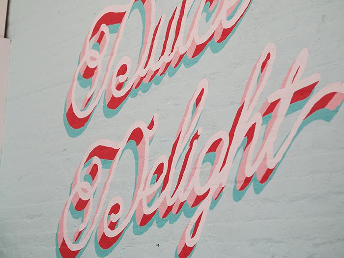 rainha-da-cocada-gnt-studio-brooklyn-segunda-2-temporada-raiza-costa-dulce-delight