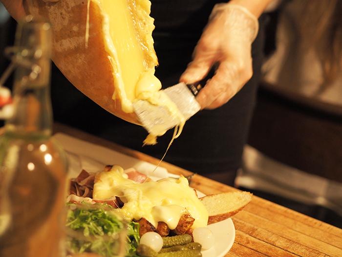 raclette-restaurante-queijo-derretido-melted-cheese-ny-nyc-nova-new-york-dica-blog-viagem